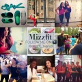 Want to see what s going on behind the scenes at mizzfit well then