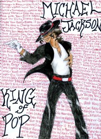 michael_jackson__king_of_pop_by_hope_of_the_untamed