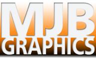 MJB-Graphics Logo2