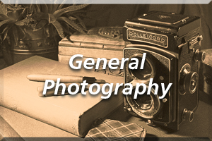 MJB General Icon1