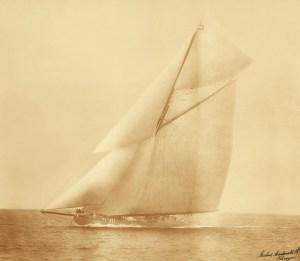 Shamrock1899-After