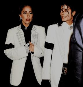 Lady-Gaga-and-Our-King-Michael-Jackson-michael-jackson-32234544-500-522
