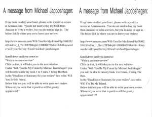 michael jacobshagen5
