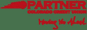 Cannabis banking credit union Colorado