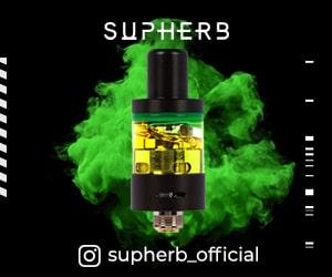 SUPHERB