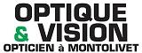 logooptiquevision160