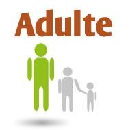Adulte