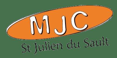 MJC Saint Julien du Sault