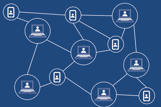 How four cannabis companies are using blockchain technology
