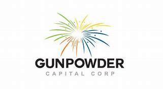 Gunpowder Capital Corp  (CSE: GPC) (OTCQB: GNPWF), Enters