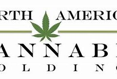 North American Cannabis Holdings, Inc.