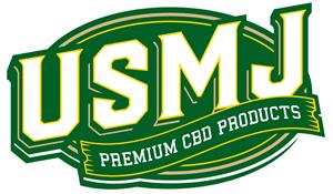 North American Cannabis Holdings, Inc.