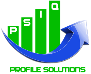 Profile Solutions, Inc.