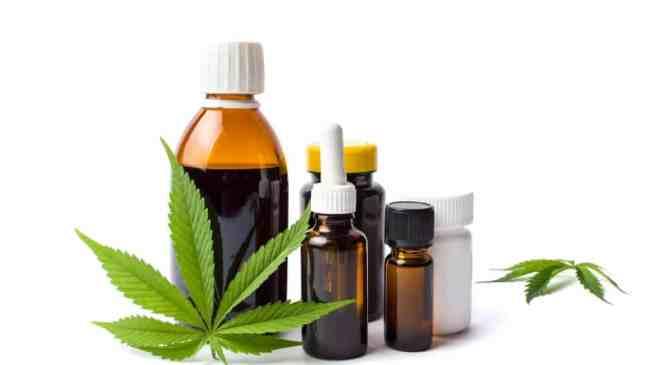 1 Dirt-Cheap Marijuana Stock: Is it a Buy?
