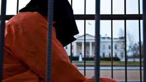 https://i0.wp.com/mjcdn.motherjones.com/preset_12/detainee-protest.jpg