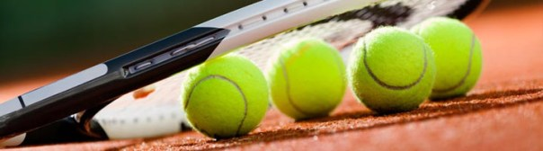 tennisimg