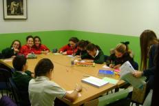 Santander primaria_1024x683