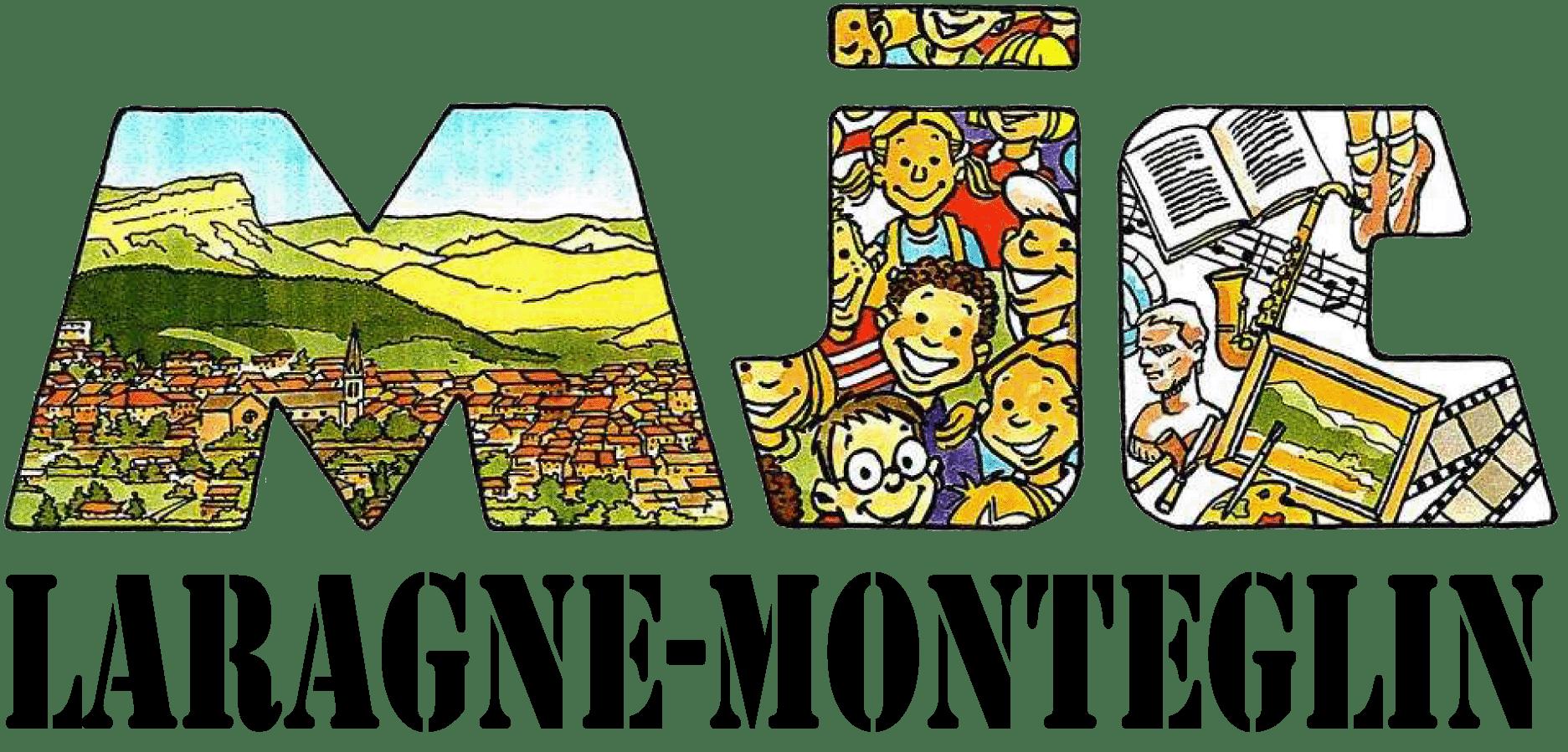 MJC Laragne-Monteglin