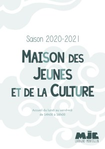 Read more about the article Programme 2020-2021