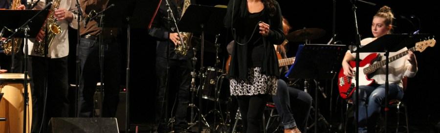 orchestre latino