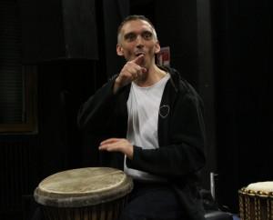 Rémi THIMONIER - Thierry Chartier (2) rec