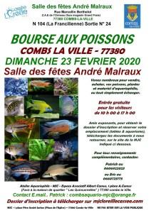 23 fevrier 2020 - Combs la Ville 0-affiche-A4-bourse-2020