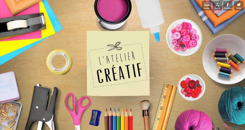 atelier-creativite