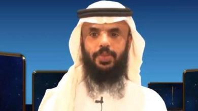Photo of رجل أعمال يتبرع لارض لوالد الطالب المتوفي