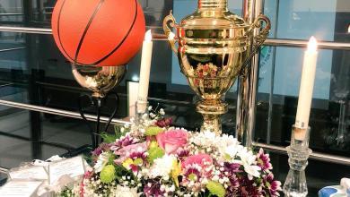 Photo of نشاط الطالبات بتعليم مكة تختتم التصفيات النهائية لكرة السلة وتحصد الثانوية 46 الكأس