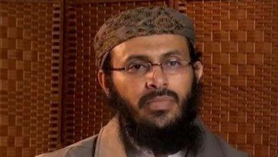 Photo of الرئيس الأمريكي يعلن قتل زعيم تنظيم القاعدة الإرهابي في جزيرة العرب