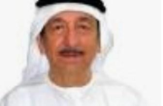 Photo of بطاقة تقدير إلى صاحب السمو الشيخ محمد بن زايد آل نهيان رجل في كل موقف