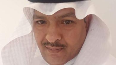 Photo of مودة الفؤاد وعادت الحياة