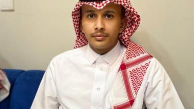 Photo of الملازم عبدالله عبده ابوعيشة يحتفل بعقد قرانه
