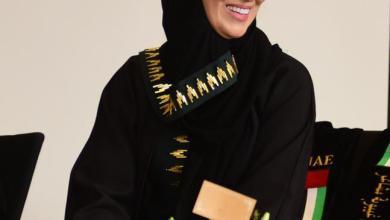 "Photo of """"تحملت الخطاء"""" بقلم الشاعرة ماجدة الجراح"