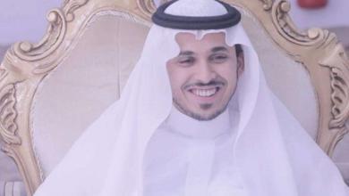 Photo of تكليف علي بن نافع دحشي  مديرًا لشؤون السجناء والموقوفين بامارة المنطقة