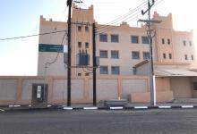 Photo of إدارة تعليم صبيا تنجز عدداً من مشاريع مكتب تعليم محافظة الدرب