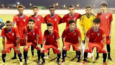 Photo of حطين يتغلب على الامجاد 7 اهداف مقابل هدف