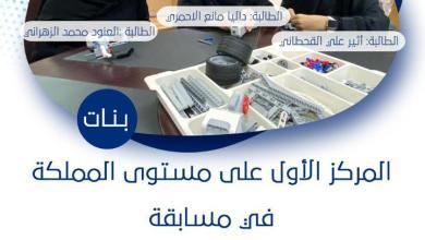 Photo of مدارس شركة مواهب التربية والتدريب بمدارس ابها الأهليه