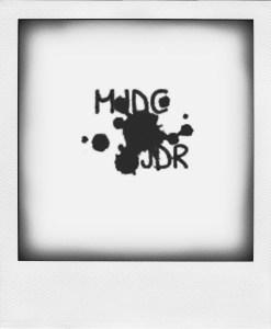mjdcjdr-pola