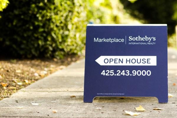 Panneau immobilier : trouvez le panneau à vendre ou à louer qu'il vous faut