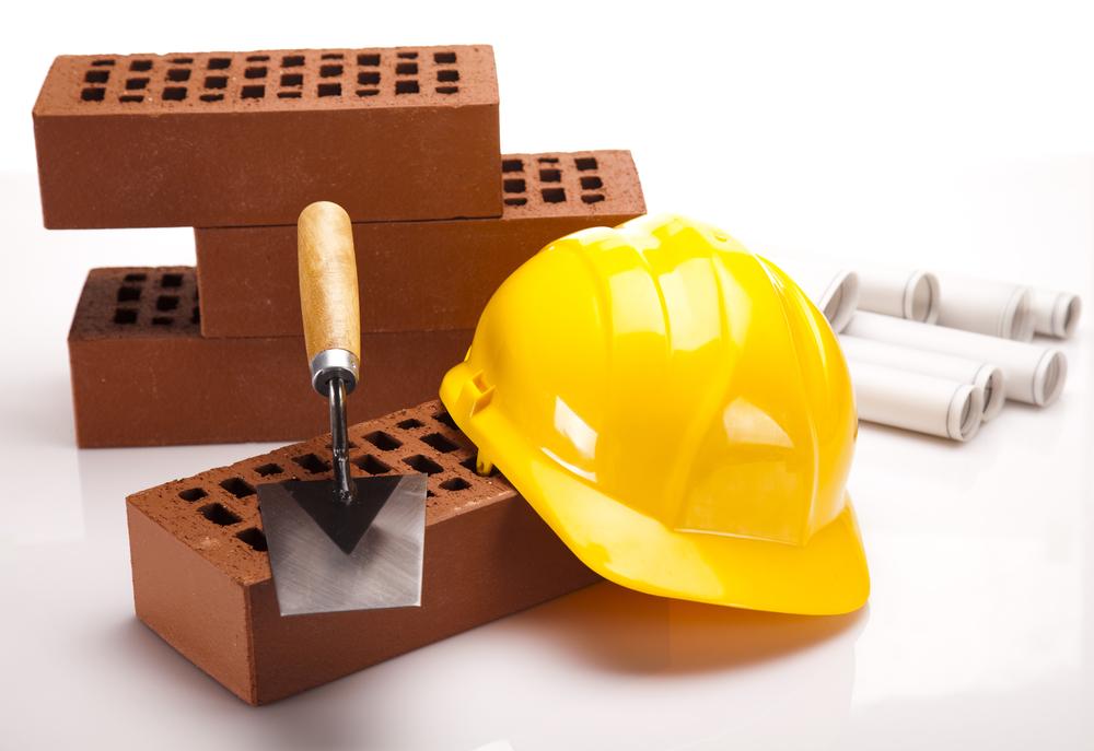 Confiez l'exécution des travaux de rénovation à une entreprise générale du bâtiment