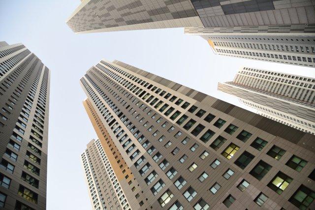 investissement immobilier locatif intelligent occasion