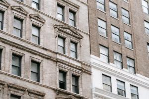 Nos conseils pour un investissement immobilier locatif intelligent