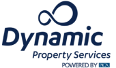 MJ Engineering Projects Client Dynamic Property Services