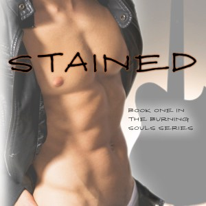Stained_eCover