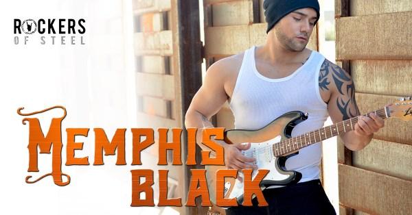 Memphis FB Ad_2