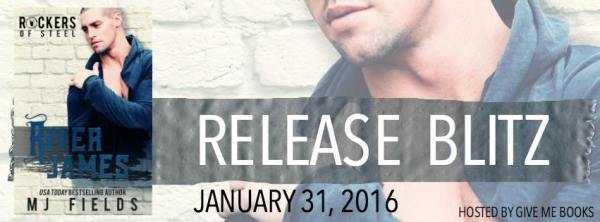 give me books_release blitz