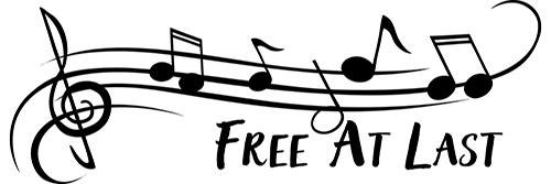 FreeAtLast-Ch1