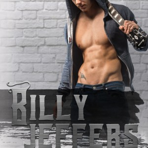 ecover Billy (1)