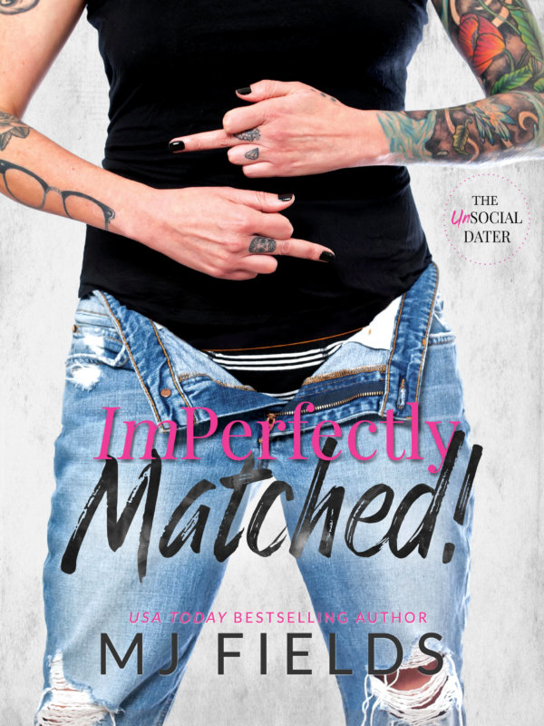 ImPerfectly-Matched!_eBook